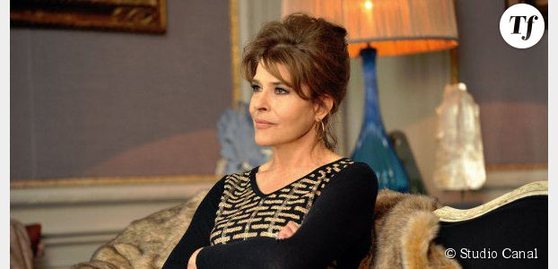 The Voice 2015 : Fanny Ardant va donner des conseils aux candidats