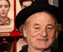 Bill Murray a essayé de draguer Catherine Deneuve