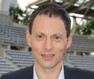 Marc-Olivier Fogiel aurait pu se lancer en politique