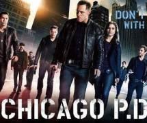 Chicago Police Department (P.D.) : date de diffusion de la saison 2 en VF sur TF1 ?