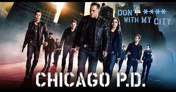 chicago department p d date de diffusion de la