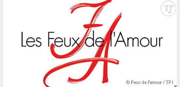 Feux de l'amour : une leucémie myéloïde aiguë pour Cordélia (12 février)