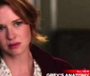 Grey's Anatomy : épisode 11 de la saison 11 en streaming VOST