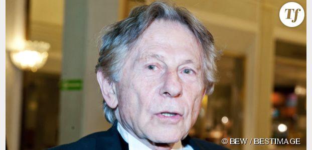 Salon du livre de Paris 2015 : Roman Polanski invité d'honneur