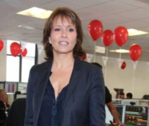 Masterchef : Carole Rousseau n'est pas tendre avec la production