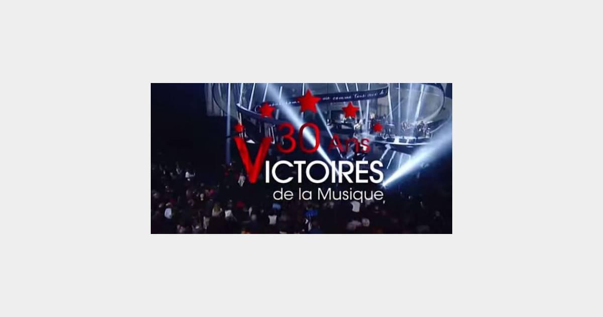 Victoires de la musique 2015 : gagnants et cérémonie sur