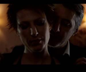 50 Shades of Grey : Natacha Polony et Antoine de Caunes parodient le film