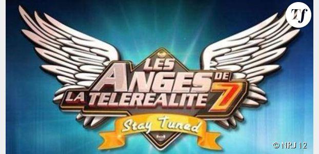 Anges 7 : la date officielle de diffusion sur NRJ12 dévoilée