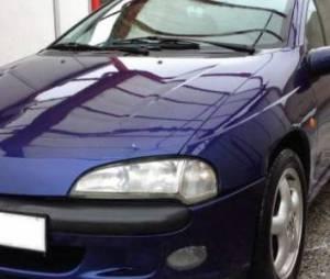 LeBonCoin : annonce délirante pour Josette, une voiture de dragueur