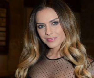 Clara Morgane ultra-sexy et  nue pour son clip « Eve » spécial Saint-Valentin (vidéo)