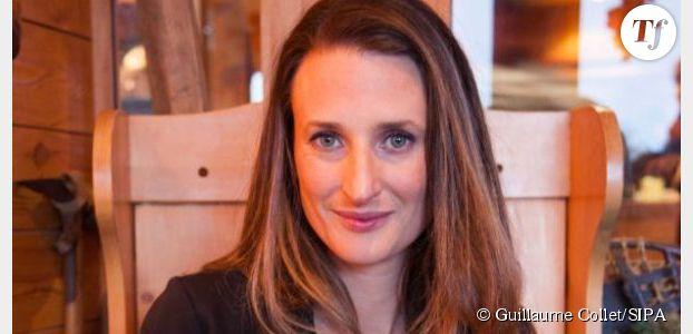 Premiers teasers de Camille Cottin en «Connasse, Princesse des cœurs» (vidéos)