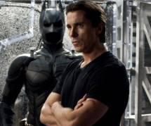 The Dark Knight Rises : 5 choses à savoir sur le film