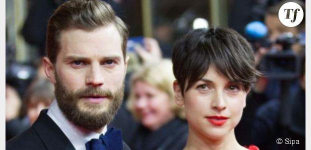 Jamie Dornan : comment a-t-il fêté la Saint-Valentin avec sa femme Amelia Warner ?