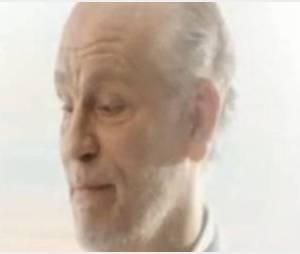 John Malkovich va tuer des zombies au cinéma
