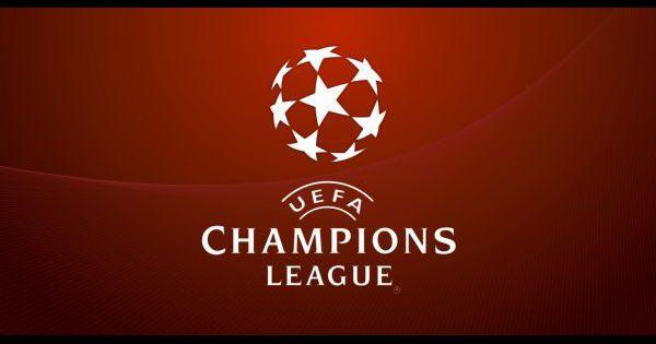 Ligue des champions 2015 o se d roulera la finale - Billet finale coupe de la ligue 2015 ...