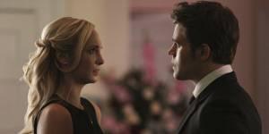 Vampire Diaries saison 6 : Stefan et Caroline sont-ils officiellement en couple maintenant ?