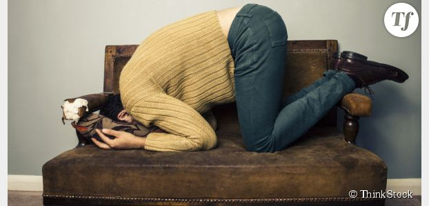 Impuissance : le sexe fort de plus en plus fragile