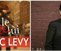 Elle et lui : Marc Levy renoue (enfin) avec la comédie romantique