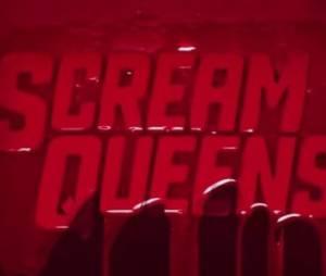 Scream Queens : la série de Ryan Murphy s'offre un court teaser