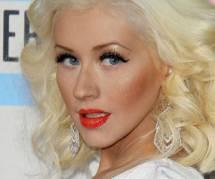 Nashville Saison 3 : Christina Aguilera au casting