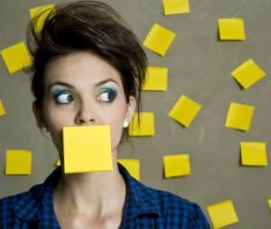 La vie après le bureau : 5 conseils imparables pour décrocher du boulot