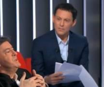 Sur le Divan  : Jean-Luc Mélenchon parle de sa surdité (vidéo)