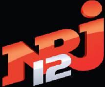 Benoît Dubois: pas d'émission sur NRJ12