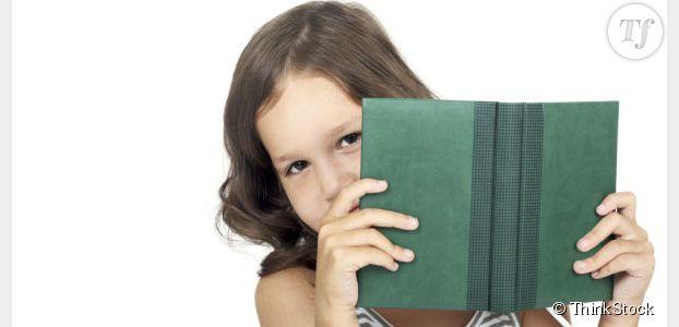 La philo à l'école primaire : et si c'était demain la veille ?