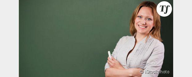 Trop d'enseignantes ? Une polémique « absurde » pour Luc Chatel
