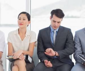 Entretien d'embauche : 3 exercices pour bien se préparer