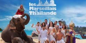 Marseillais en Thaïlande : Julien en couple avec Preston Lee (Aurélie) ?