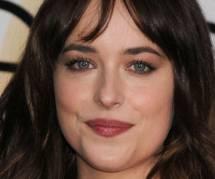 50 Shades of Grey : Dakota Johnson a volé des trucs coquins sur le tournage