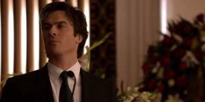 Vampire Diaries Saison 6 : épisode 15 « Let Her Go » en streaming VOST