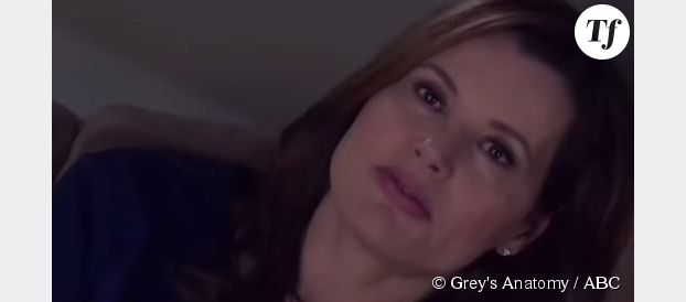Grey's Anatomy : épisode 12 de la saison 11 en streaming VOST