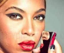 Beyoncé sans Photoshop ? Circulez, elle est juste humaine