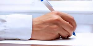 Lettre de motivation pour un poste de commercial : modèle et conseils