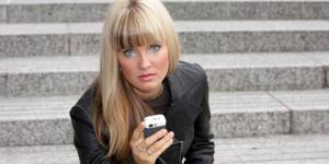 Utiliser un sms ou un mail comme preuve d'infidélité