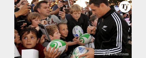 Coupe du Monde de rugby 2011 : Nouvelle-Zélande vs. Tonga, les favoris sont les All Blacks !