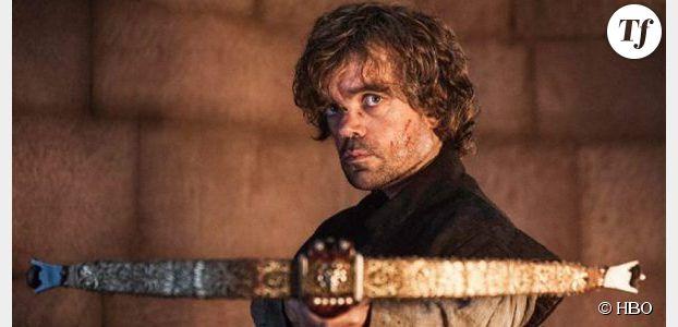 Game of Thrones : une version Monopoly pour la série culte