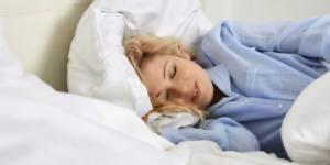 3 exercices de respiration pour s'endormir facilement