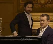 César 2015 : la cérémonie et les gagnants en clair sur Canal +