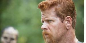 Walking Dead Saison 5 : épisode 11 « The Distance » en streaming VOST