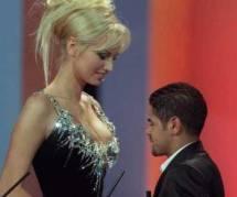 Pourquoi les César, c'est vachement mieux que les Oscars (en fait)