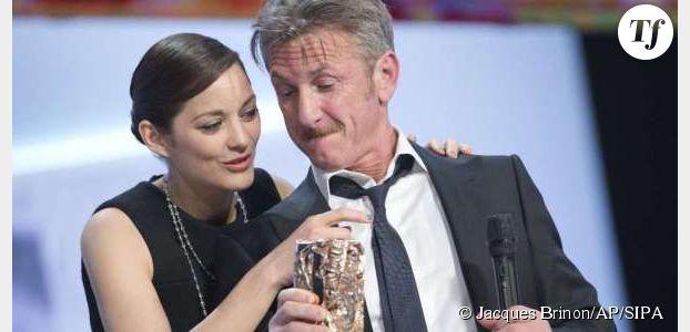 César 2015 : les meilleurs moments en vidéo