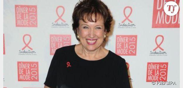 ONPC : Roselyne Bachelot refuse le poste d'Aymeric Caron