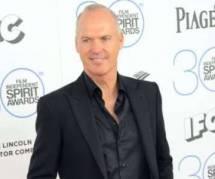 Michael Keaton : la renaissance de Batman avec Birdman
