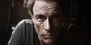 Les anges gardiens : Van Damme raconte sa vie en vidéo sur NRJ12