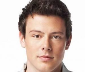 Glee saison 6 : Cory Monteith à l'honneur dans le dernier épisode