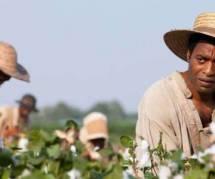 AfrostreamVOD : le cinéma afro débarque en VOD sur  TF1