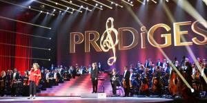 Prodiges saison 2 : le casting est lancé